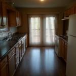 Kitchen Angle 1